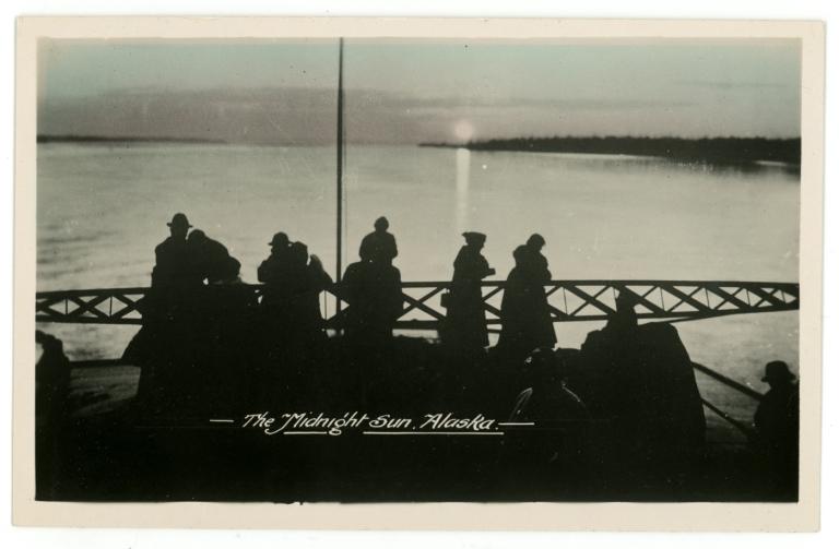 1914-17